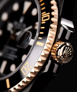 Blaken | Submariner Gallery 5