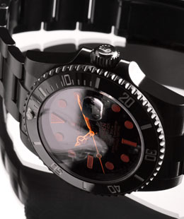 Blaken | Submariner Gallery 6