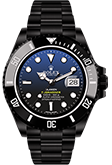 Blaken | Submariner D-Blue small