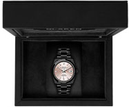 Blaken | Datejust 34 Watchbox