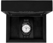 Blaken | Datejust 36 Watchbox