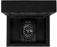 Blaken | Datejust 41 Watchbox