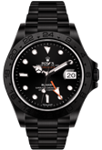 Blaken | Explorer II small