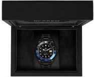 Blaken | GMT-Master II BLNR Watchbox