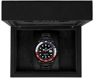 Blaken | GMT-Master II BLRO Watchbox