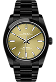 Blaken | Oyster Perpetual 34 small