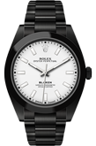 Blaken | Oyster Perpetual 39 small
