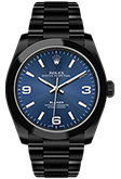 Blaken | Oyster Perpetual 36 small