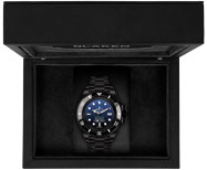 Blaken | Deepsea Watchbox