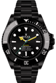 Blaken | Submariner small