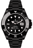 Blaken | Submariner Date small