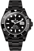 Blaken | Submariner Date 41 small