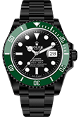 Blaken | Submariner Date LV 41 small